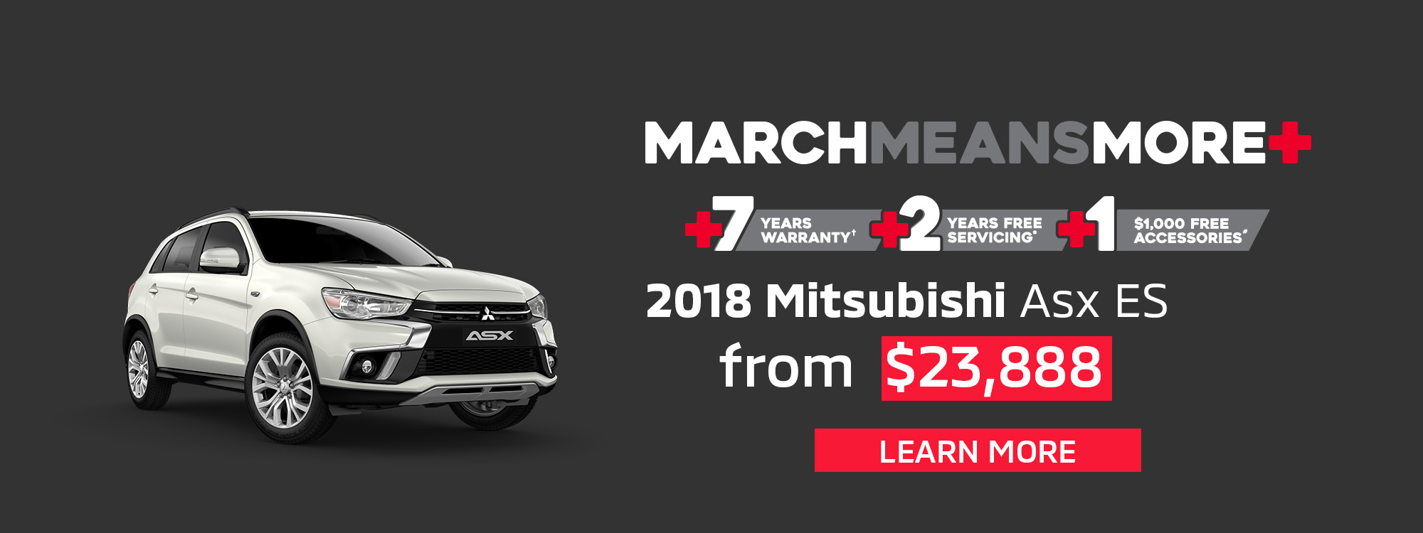 banner-marchmore-750x-march2019_ASX_CAPALABA